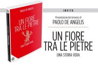 """Presentazione di """"Un fiore tra le pietre"""", concerto S.Silvia 2014"""
