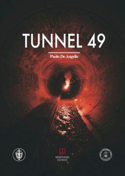 Tunnel 49 (2021)